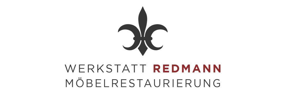 Werkstatt Redmann