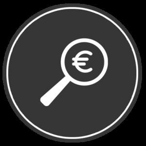 badge_wertermittlung